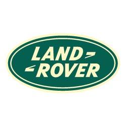 land-rower-logo